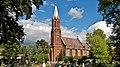 Gmina Mieszkowice, Poland - panoramio (10).jpg