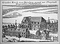 Gnadenk-Freystadt.jpg