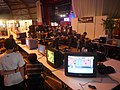Go Play One 2010 - P1370664.jpg