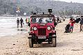 Goa 2013 IMG 7576 (8705097791).jpg