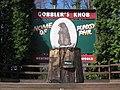 Gobblers Knob - Punxsutawney, Pennsylvania (7086949891).jpg