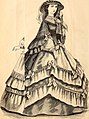 Godey's lady's book (1840) (14766390901).jpg