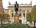 Goethe Statue Naschmarkt Leipzig.jpg
