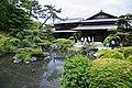 Gofuso Kishiwada Osaka pref Japan22s3.jpg