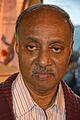 Golam Mustafa - Kolkata 2014-02-01 8240.JPG