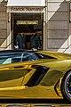 Gold side (14776759457).jpg