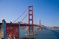 Golden Gate Bridge 08 (4255847197).jpg