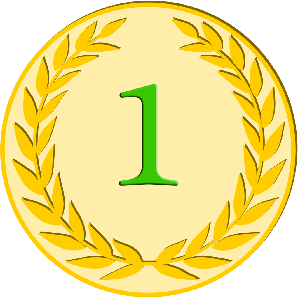 File:Golden Medal -1 Icon.png - Wikimedia Commons