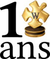 Goldenwiki 2 (10 ans).png
