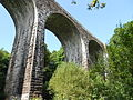 Goldielea Viaduct (geograph 3631918).jpg