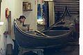 Gondola boatyard San Trovaso Venice 4.jpg