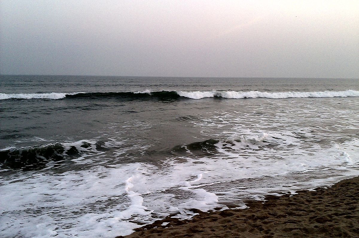 an overview of gopalpur society