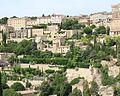 Gordes - Panorama 7.jpg