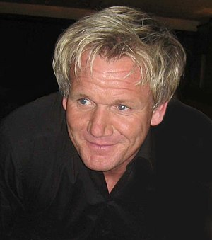 Gordon Ramsay colour Allan Warren.jpg