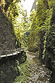 Gorges kakouetta 1.jpg