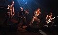 Gorgoroth - Setembro Negro.jpg