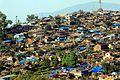Gorkha Barpak.jpg