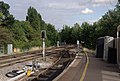 Gospel Oak railway station MMB 07.jpg