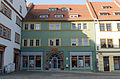 Gotha, Hauptmarkt 34-001.jpg