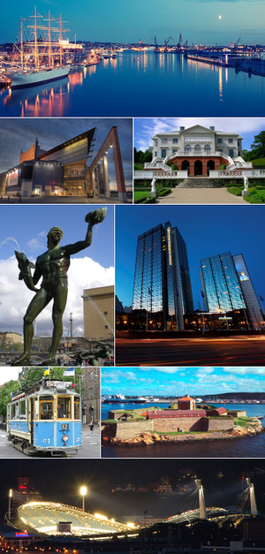 Gothenburg new montage 2015-2.png