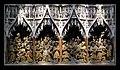 Gothic sculpture 15 century.jpg