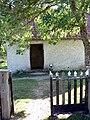 Gotland-Bunge Museum Bootsmannhaus 01.jpg