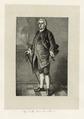 Gov. B. Wentworth (NYPL Hades-247501-425076).tif