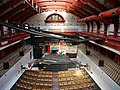 Govanhill Baths, Glasgow 24.JPG