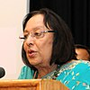 Governor of Manipur Najma Heptulla.jpg