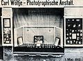 Gründung 1.Mai 1912.jpg