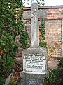 Grünenwald Grab Speyer 2JPG.JPG