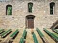 Grabe church 0132.JPG