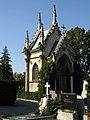 Grabkapelle Alber-Justus Wien Mauer.jpg