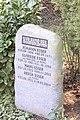 Grabmal von Johann Esser 53410.jpg
