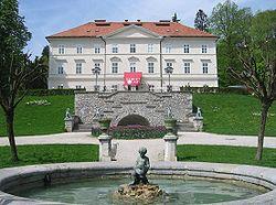 Grad Tivoli-Ljubljana.JPG