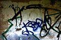 Graffiti 3 UK.jpg
