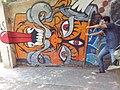 Graffiti Delhi.jpg