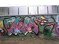 Graffiti in Rome - panoramio (76).jpg