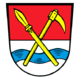 Coat of arms of Grafrath
