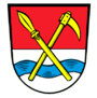 Grafrath Wappen.png