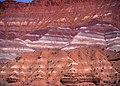 Grand-Staircase Escalante 1.jpg