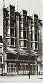 Grand Bazar Anspach (Destroyed, Brussels).jpg