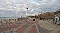 Grand Beach, Lake Winnipeg, Manitoba (481779) (9445345633).jpg