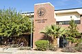Grand Canyon University, 3300 W Camelback Rd, Phoenix, AZ 85017 - panoramio (144).jpg