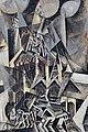 Grand Central, Max Weber.jpg