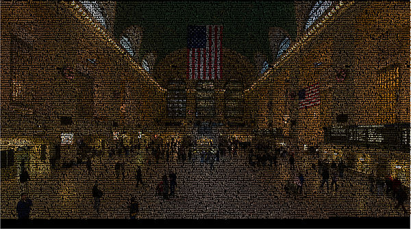 Grand Central text photo.jpg