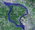 Grand Island NY aerial.jpg
