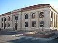 Grand Junction Depot.jpg