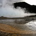 Grand Prismatic, Yellowstone National Park - panoramio.jpg
