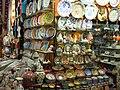 Grand bazar, Istanbul - panoramio.jpg